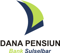 DANA PENSIUN BANK SULSELBAR